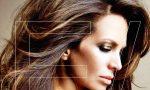 ۸ روش برای مراقبت مو در شب